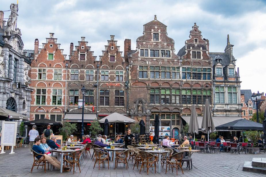 gante desde bruselas en el día (4)