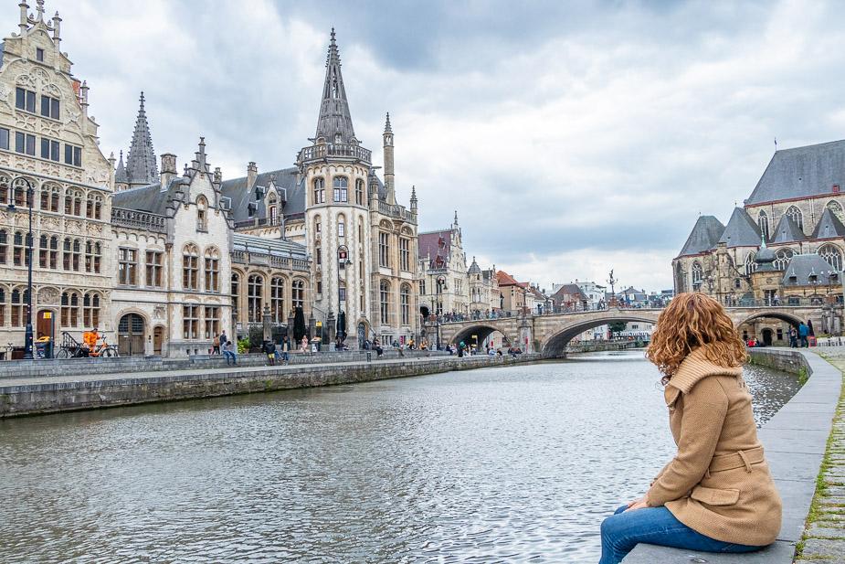 gante desde bruselas en el día (8)