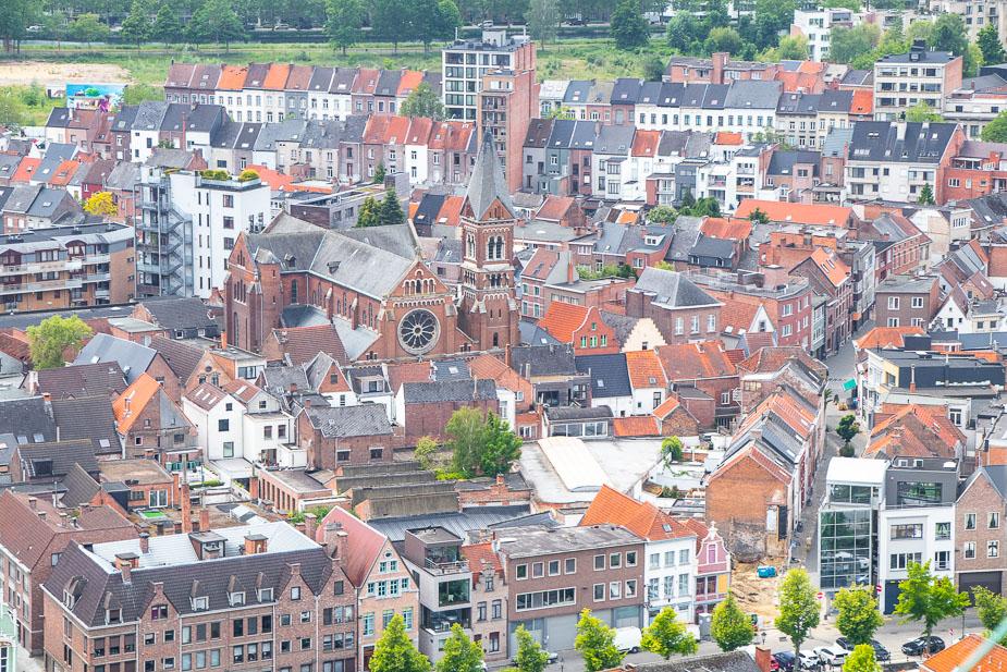 un día en malinas desde bruselas (17)