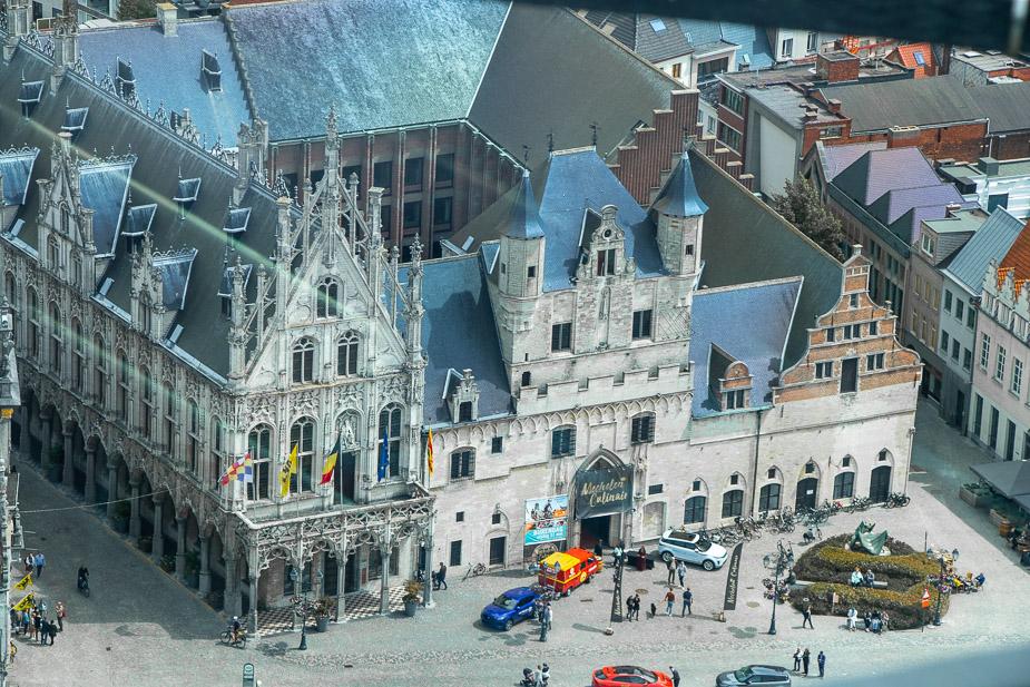 un día en malinas desde bruselas (18)