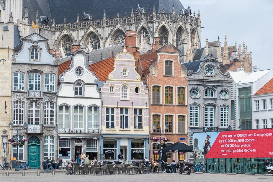un día en malinas desde bruselas (2)