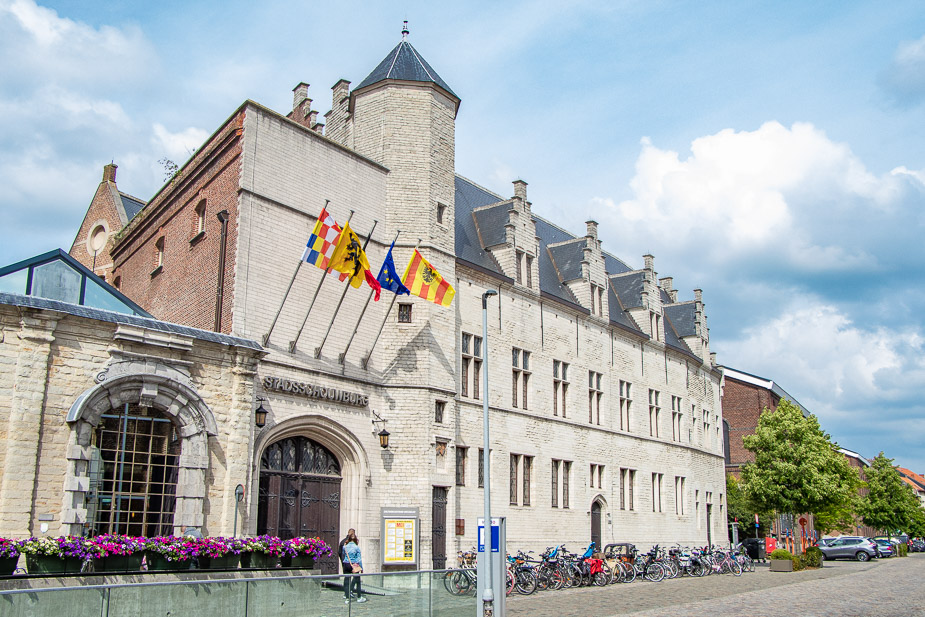 un día en malinas desde bruselas (39)