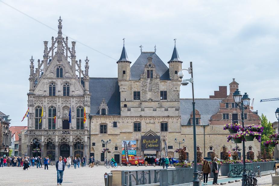 un día en malinas desde bruselas (4)