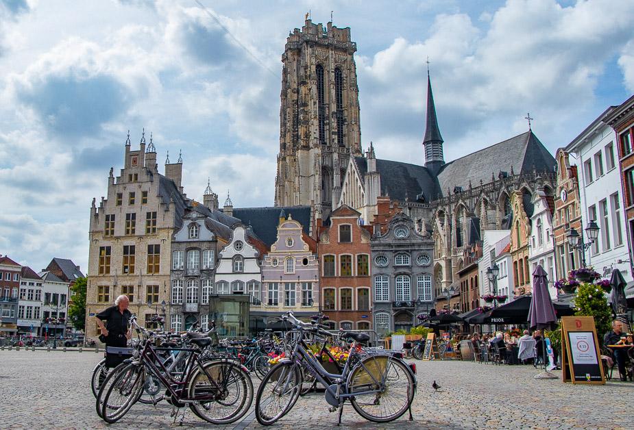 un-día-en-malinas-desde-bruselas-40
