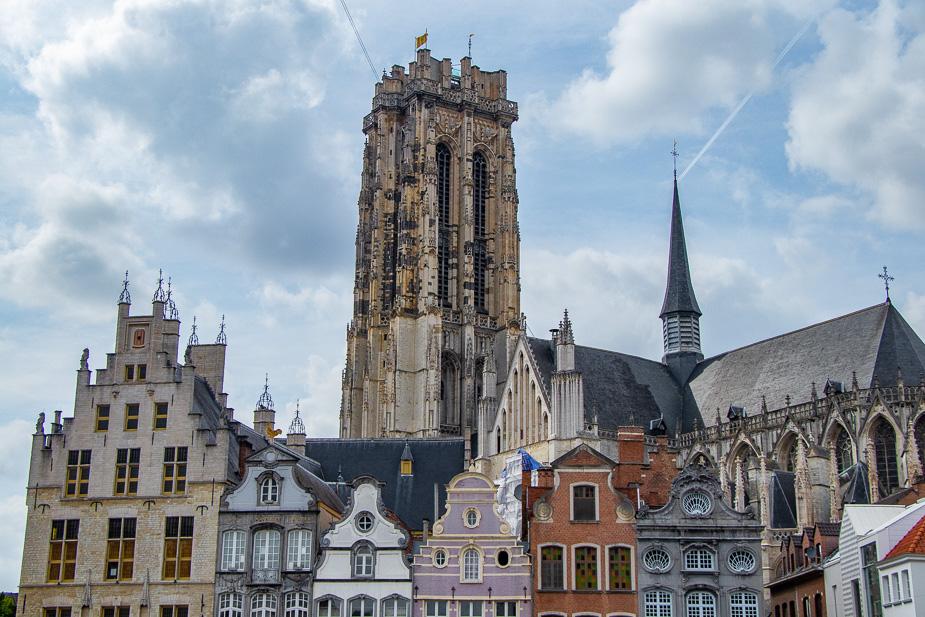 un día en malinas desde bruselas (42)