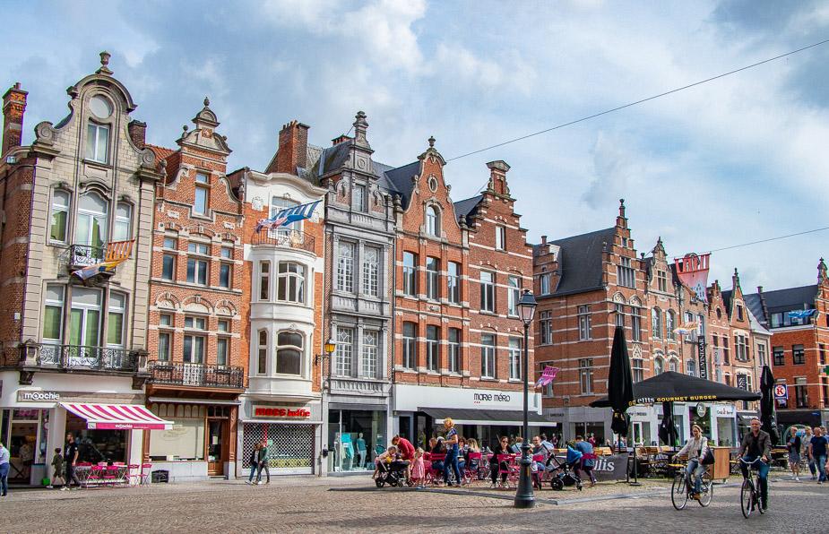 un día en malinas desde bruselas (44)