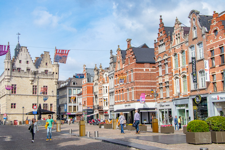 un día en malinas desde bruselas (45)
