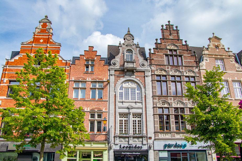 un día en malinas desde bruselas (46)