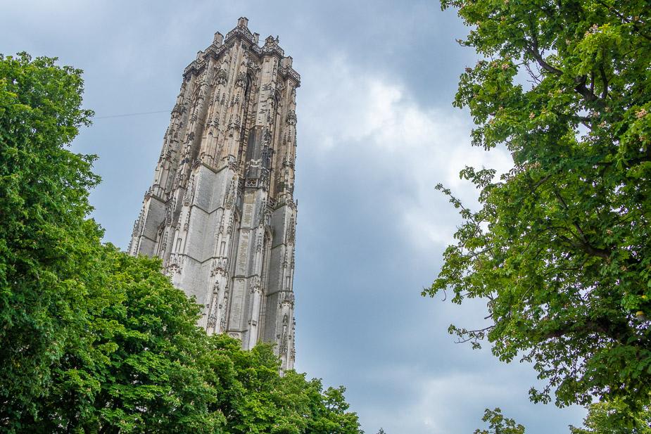 un día en malinas desde bruselas (6)