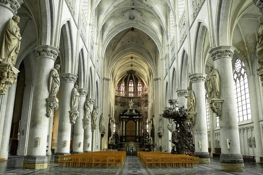 un día en malinas desde bruselas (7)