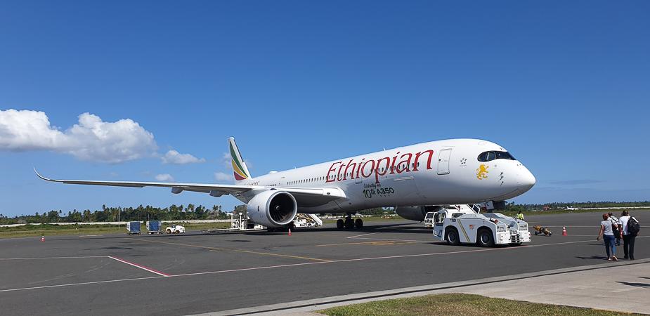 ethiopian-airlines-2