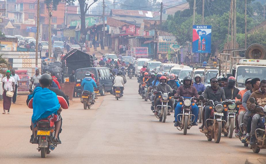 uganda-historia-1