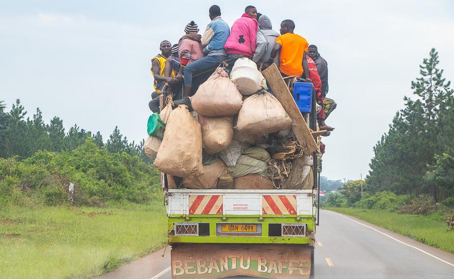 uganda-historia-3