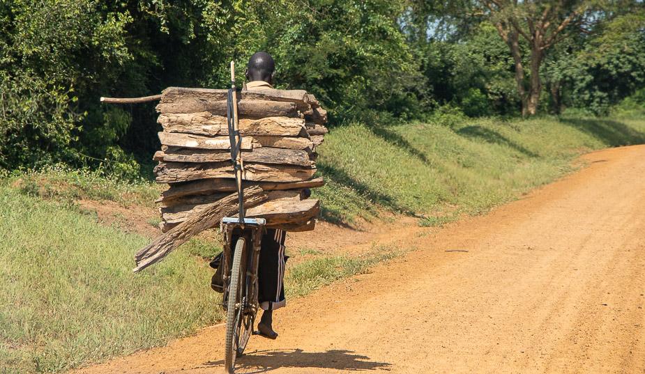 uganda-historia-5