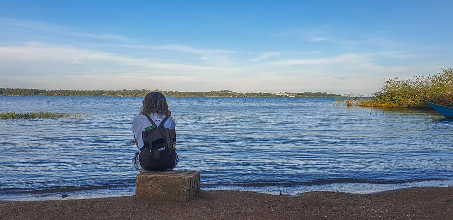 Entebbe-y-el-lago-victoria-8