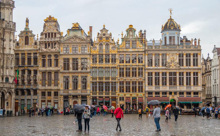 bruselas-en-unas-horas-2