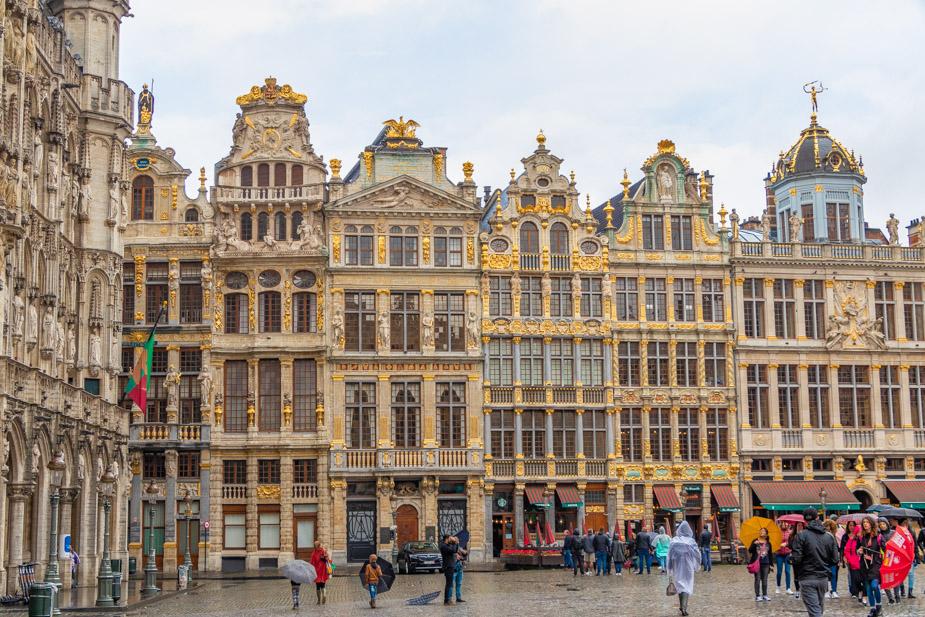bruselas en unas horas (7)