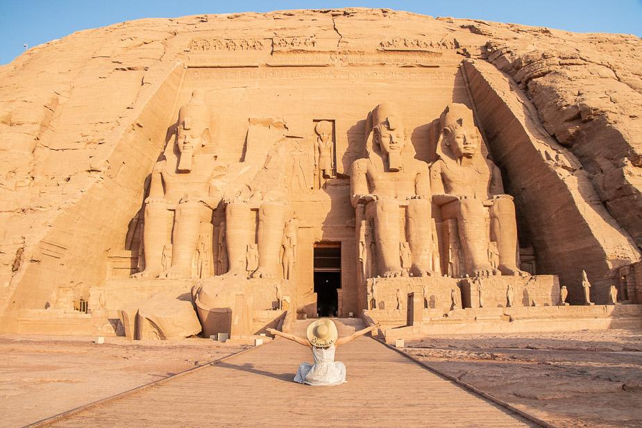 como-organizar-un-viaje-a-egipto-1