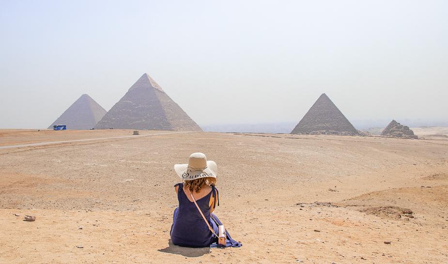 como-organizar-un-viaje-a-egipto-10
