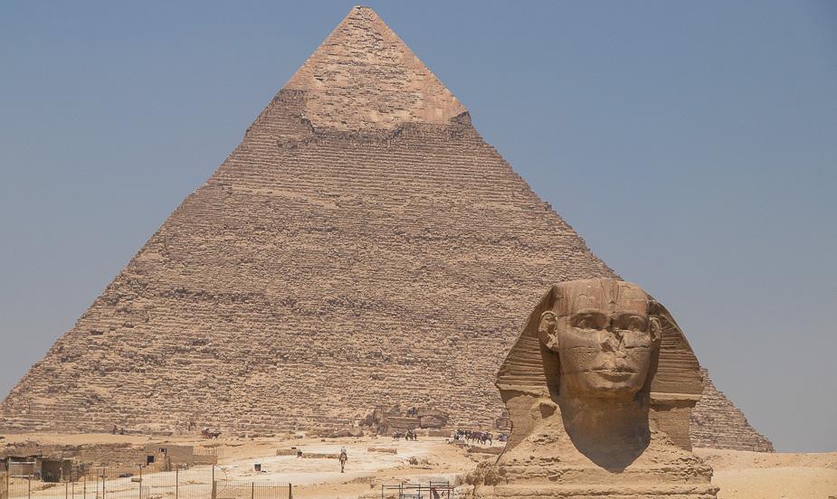 como-organizar-un-viaje-a-egipto-11