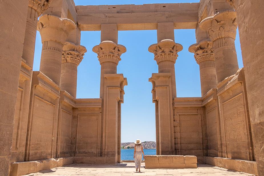 como-organizar-un-viaje-a-egipto-12