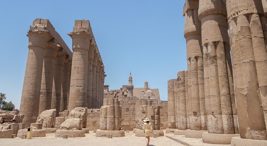 como-organizar-un-viaje-a-egipto-13