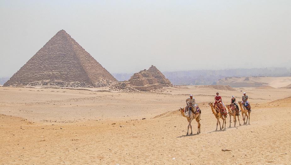 como-organizar-un-viaje-a-egipto-15