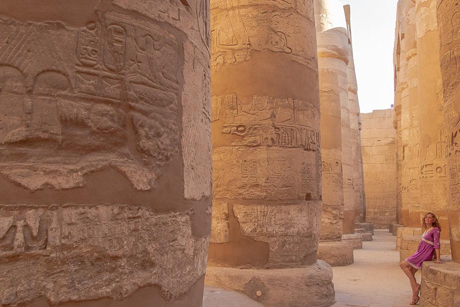 como-organizar-un-viaje-a-egipto-2