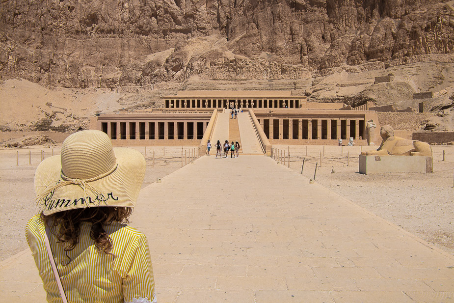 como-organizar-un-viaje-a-egipto-3