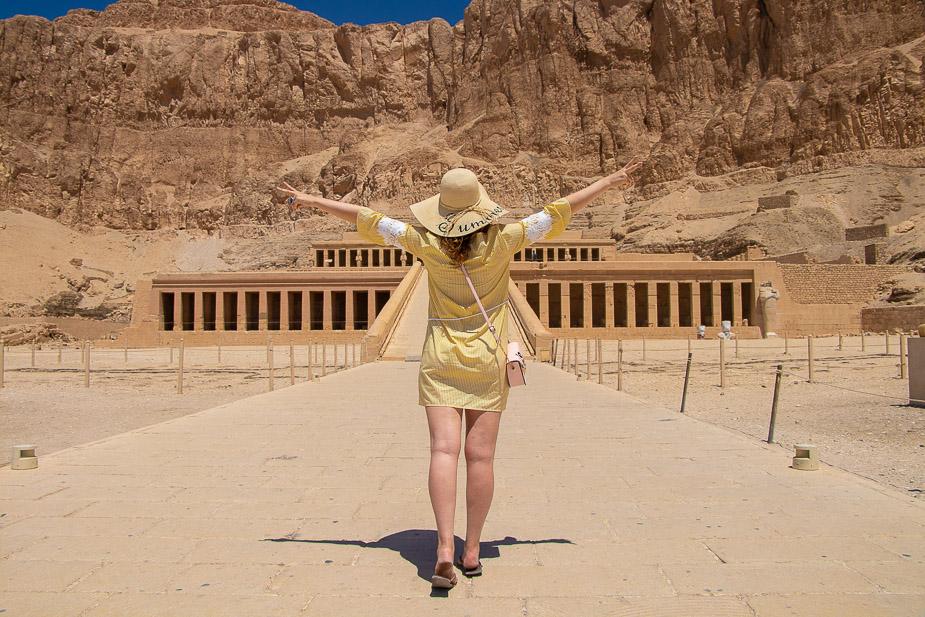 como-organizar-un-viaje-a-egipto-4