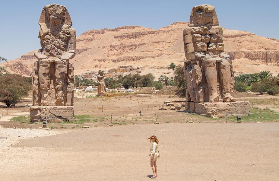 como-organizar-un-viaje-a-egipto-5