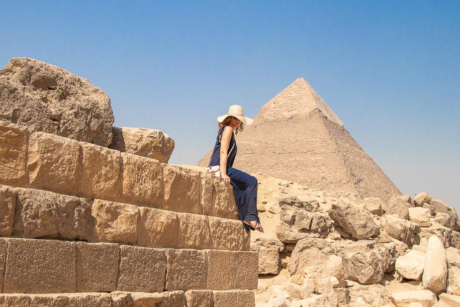 como-organizar-un-viaje-a-egipto-8