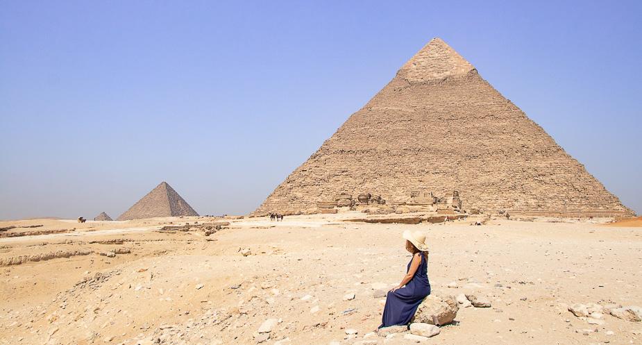 como-organizar-un-viaje-a-egipto-9