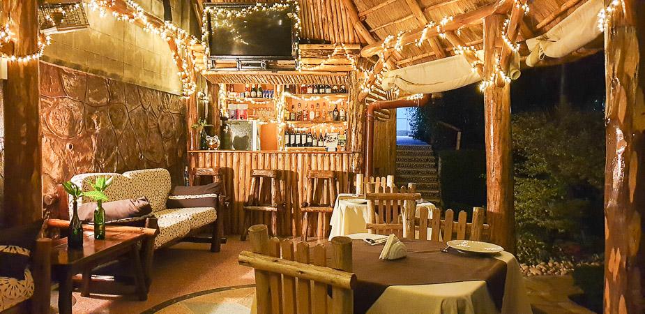 entebbe-y-el-lago-victoria-precious-guesthouse