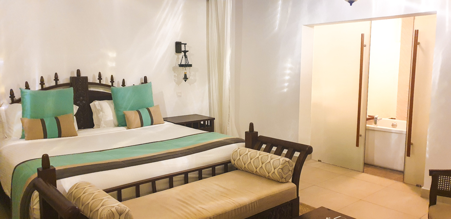 habitacion-royal-zanzibar-beach-resort