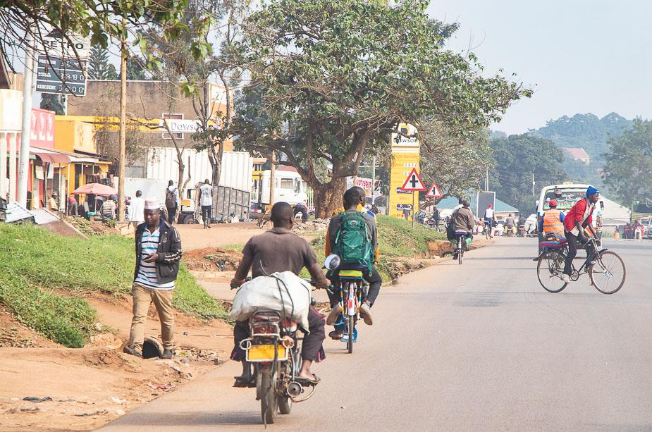 kampala-uganda-11