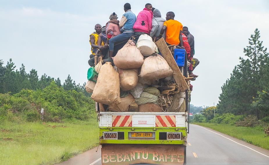 kampala-uganda-12