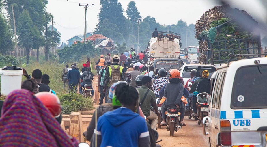 kampala uganda (2)