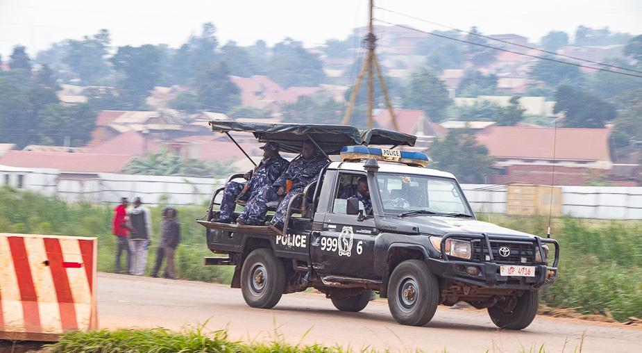kampala uganda (3)