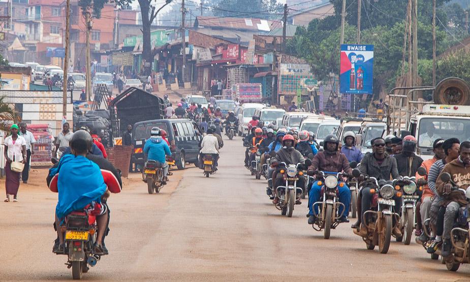 kampala-uganda-7