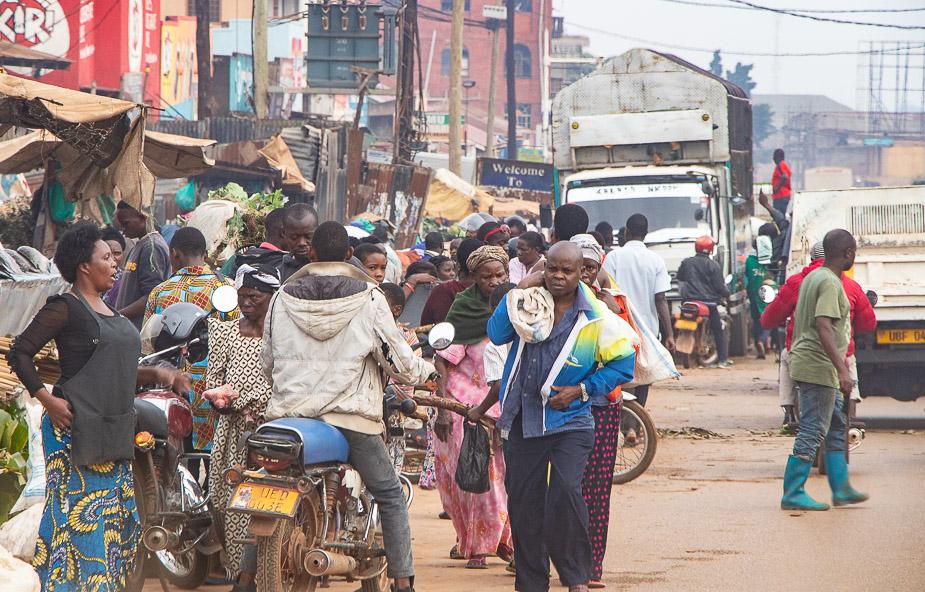 kampala-uganda-8