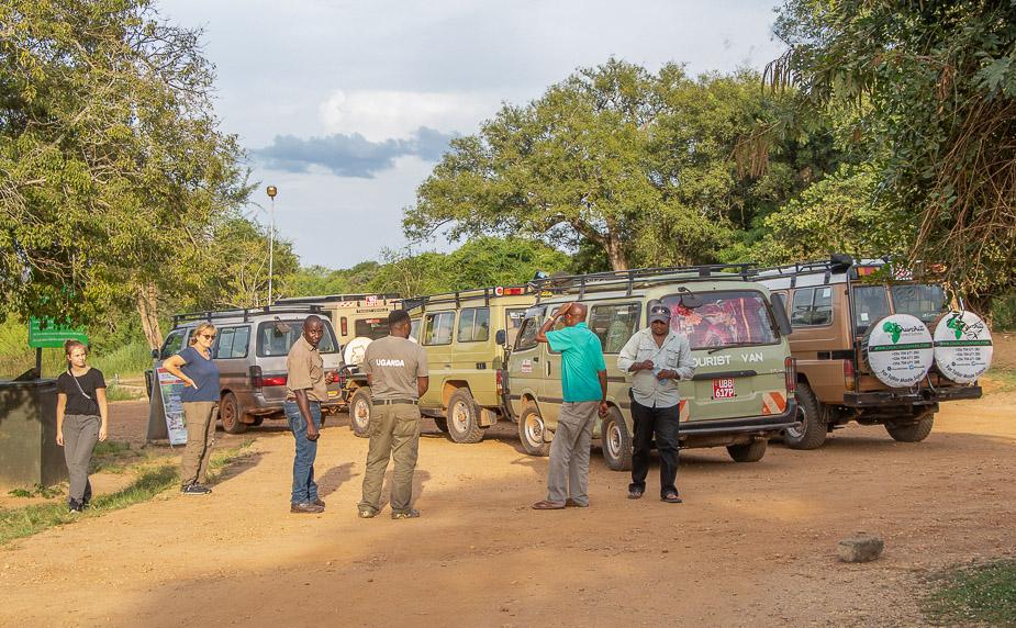llegada-al-parque-nacional-murchinson-falls-uganda-2