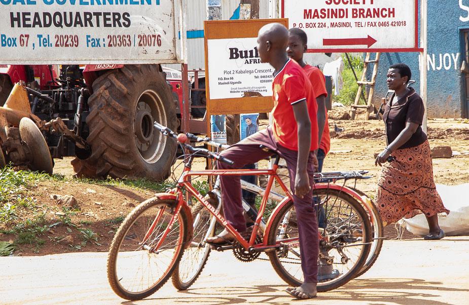 masindi-uganda-1