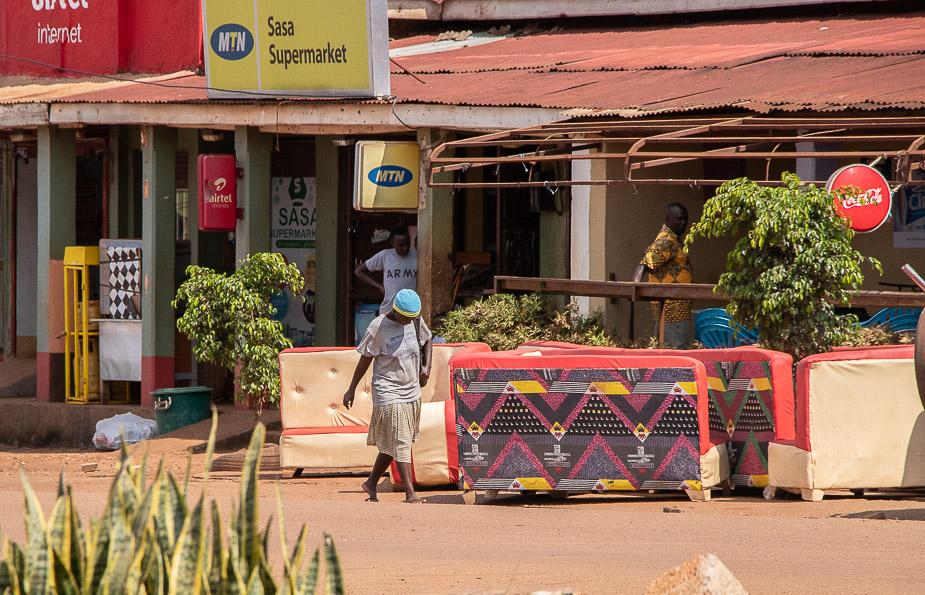 masindi-uganda-2