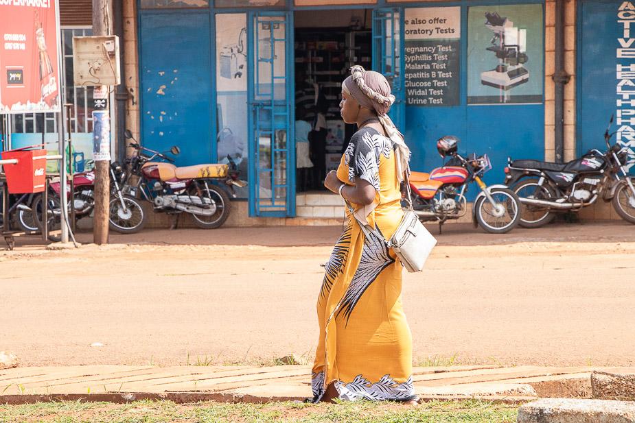 masindi-uganda-3