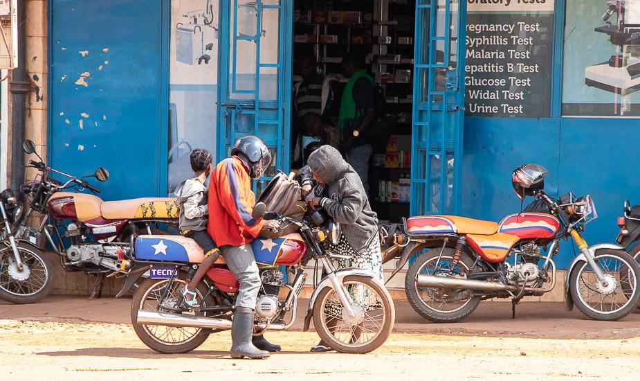 masindi-uganda-5