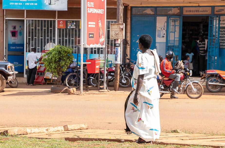 masindi-uganda-6