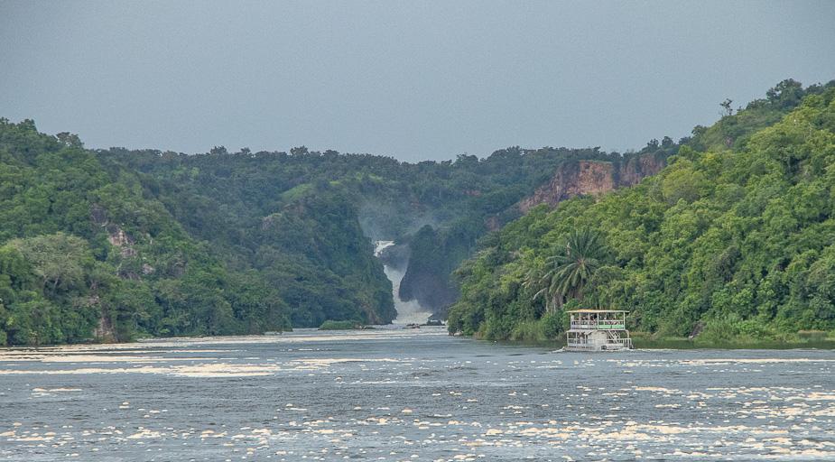 parque-nacional-murchison-falls-63