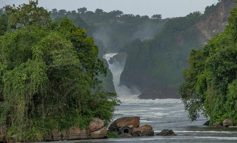 parque-nacional-murchison-falls-65