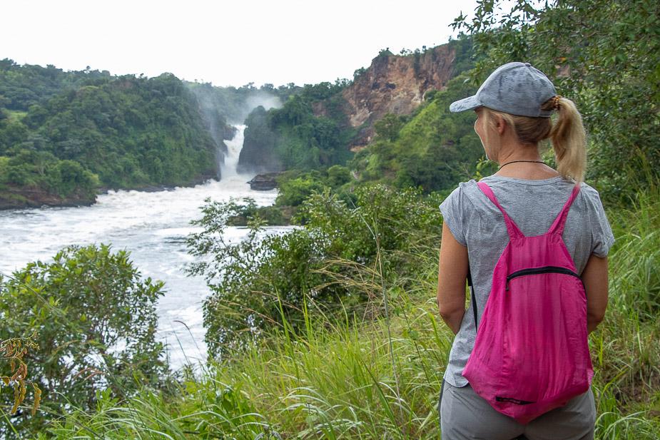 parque-nacional-murchison-falls-66